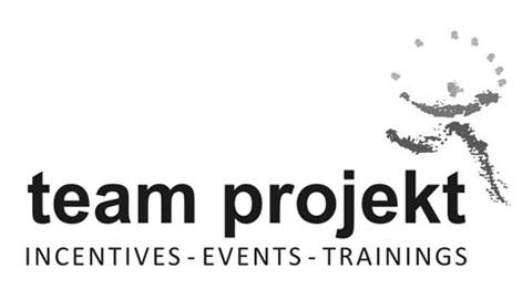 Link zu Team Projekt
