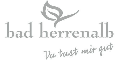 Logo Bad Herrenalb