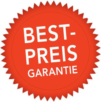 Bestpreis Garantie Button für ihre Buchung im Hotel Schwarzwald Panorama!