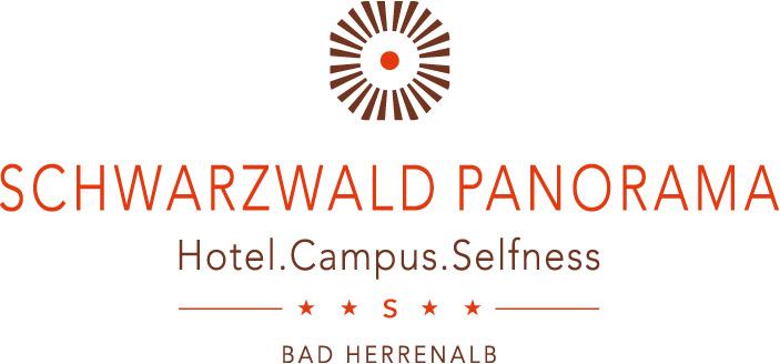 SCHWARZWALD PANORAMA | Hotel . Campus . Selfness | Bad Herrenalb