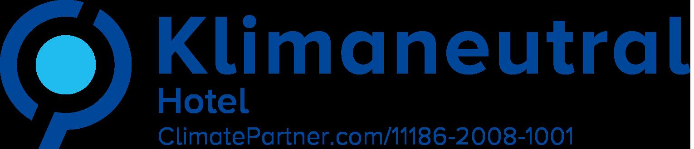 Logo ClimatePartner