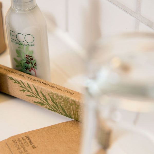 Eco care product