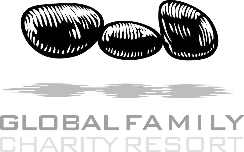 Logo Green Pearls