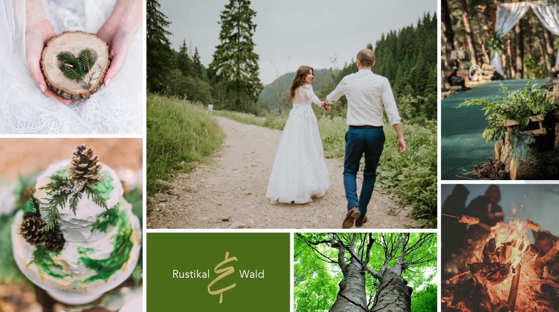 Rustikale Hochzeit Im Schwarzwald Panorama Schwarzwald Panorama