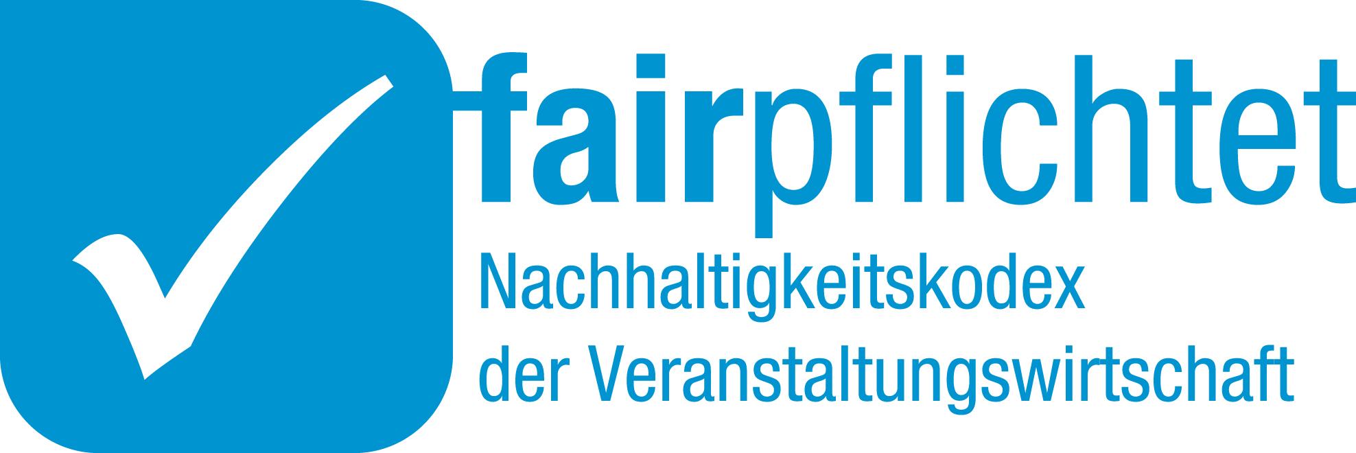 Siegel des Tagungshotel Schwarzwald Panoramas für Green Meetings - klimaneutrale und nachhaltige Tagungen und Events